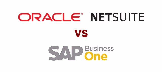 logos-netsuite-vs-sap